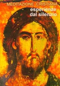 meditazione_cristiana